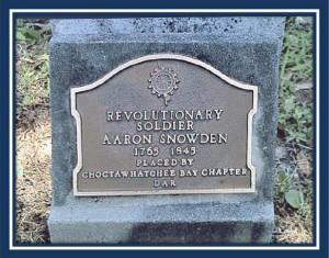 Milton Cemetery Milton, Florida