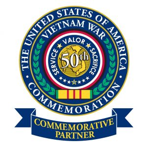 CommemorativePartnerLogo_Final_10-3-12